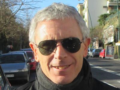 Paolo PETRUCCI