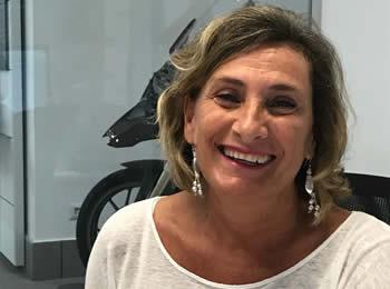Stefania CILENTO
