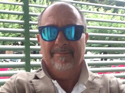 Danilo PARISI