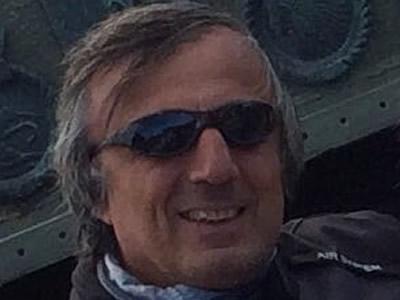 Antonio PRIVITERA